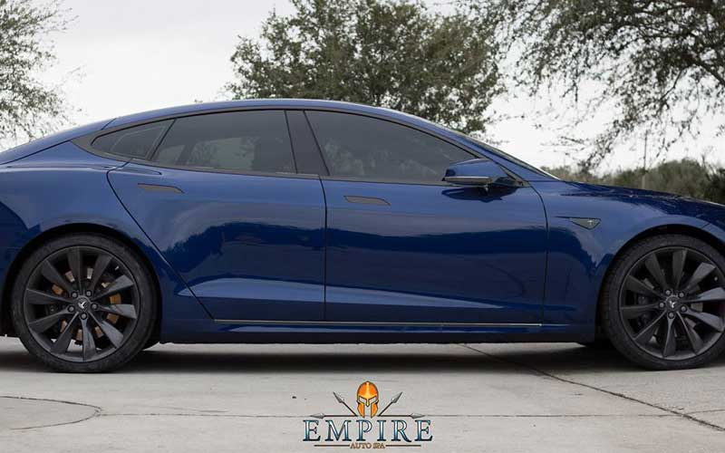 best-window-tinting-shops-near-you-in-florida