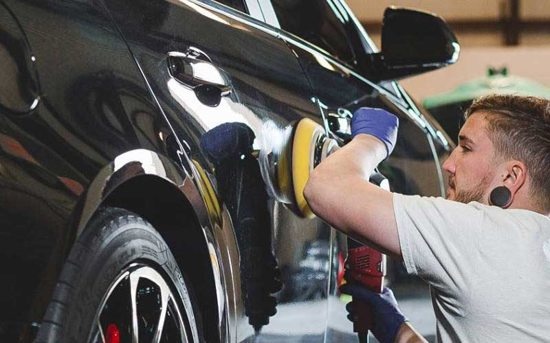paint-protection-central-florida
