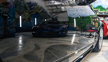 Best paint protection in orlando fl