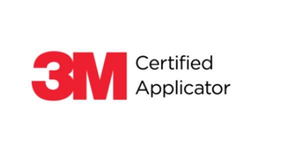 3M-Certified-Installer