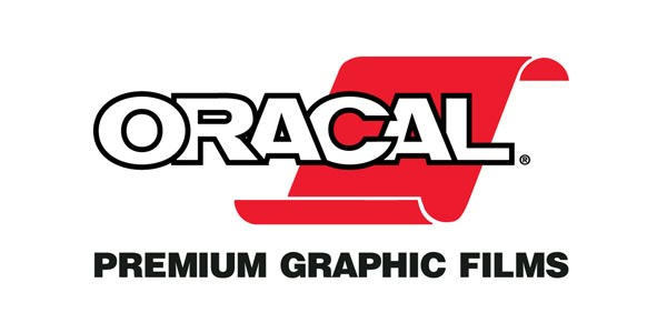 oracal graphic films