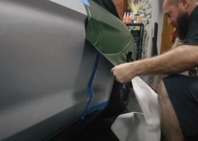 3m vinyl wrap suppliers