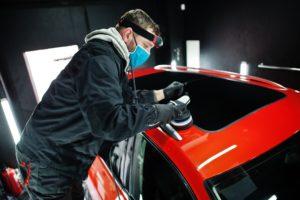 benefits of auto detailing