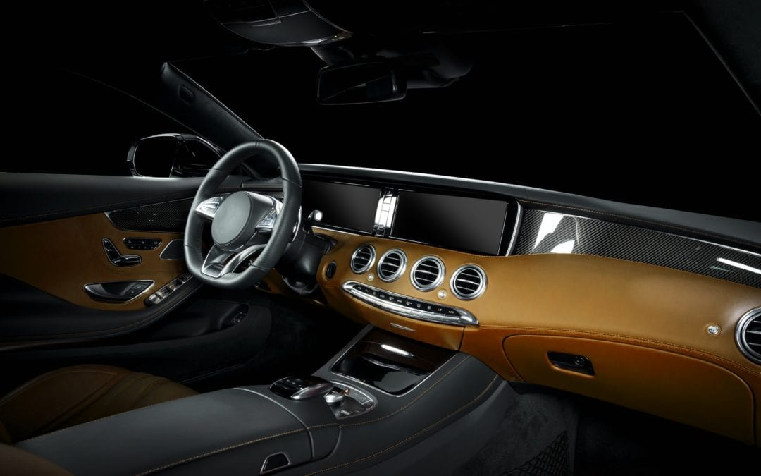 How Detailing A Luxury Car Works? Learn From The Experts
