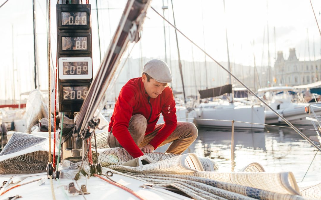 5 Effective Tips for Detailing Your Boat Like A Pro